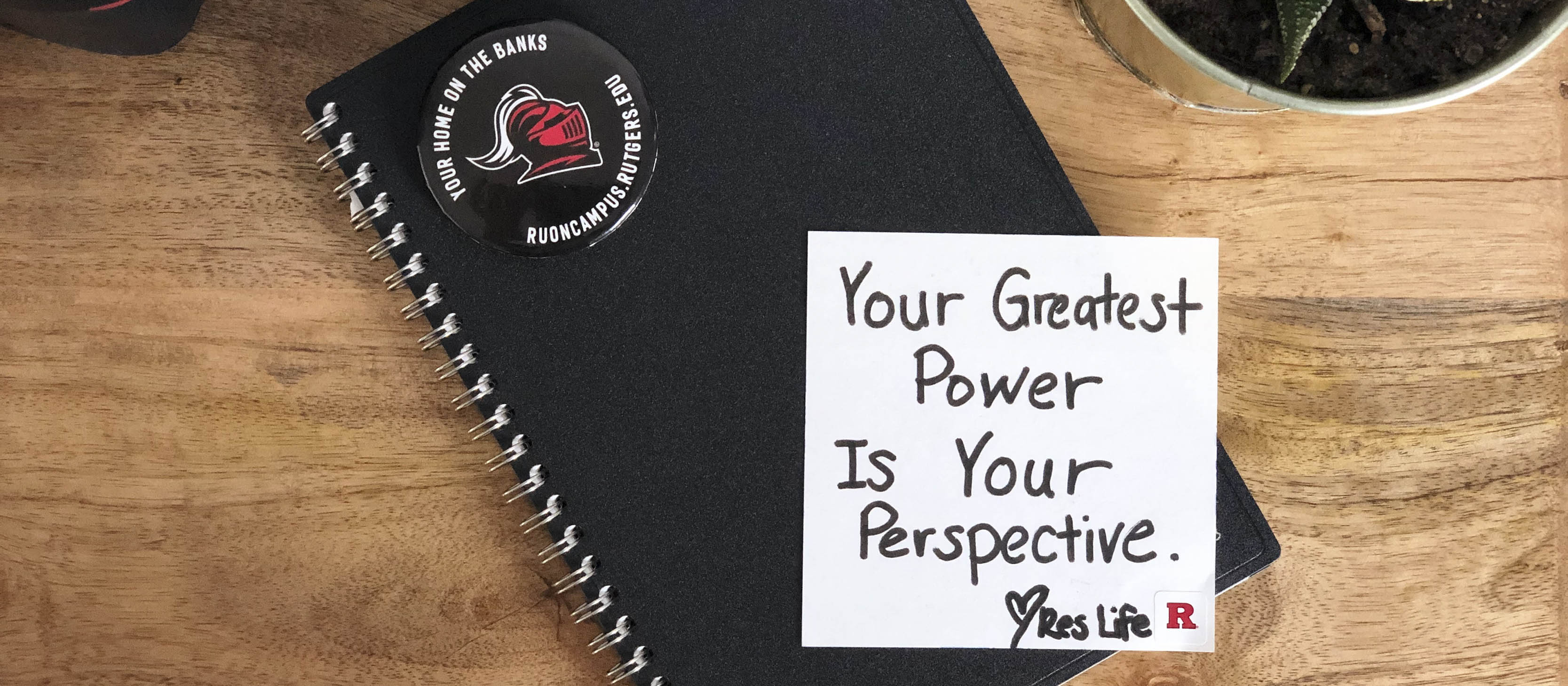 Greatest-Power-is-Your-Perspective