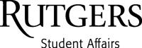 Rutgers Student Affairs Logo