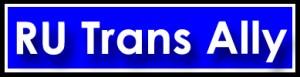 Link:RU Trans Ally