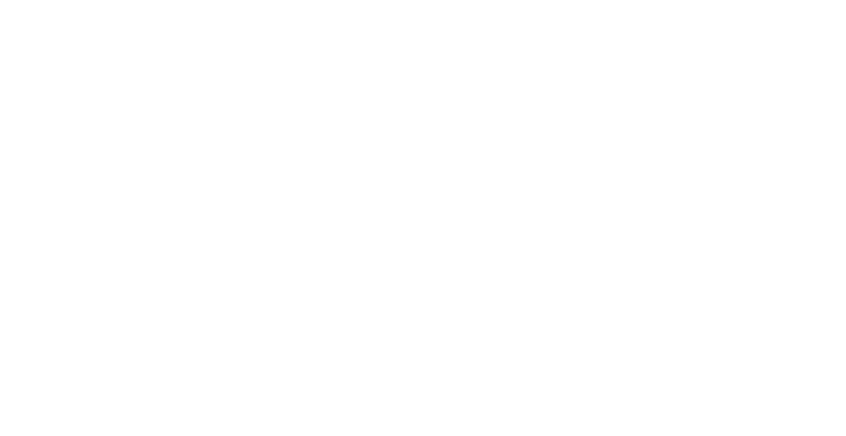 End Sexual Violence Now Image