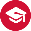 educate-icon