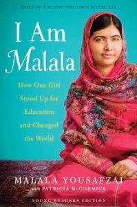 I-am-Malala-book-img