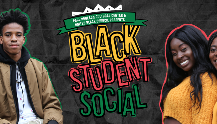 PRCC_Black_Student_Social_Banner