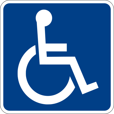 handicapped_accessible_sign-svg