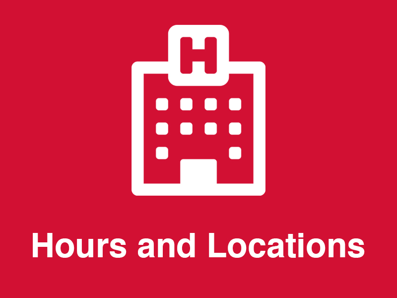 hours-locations
