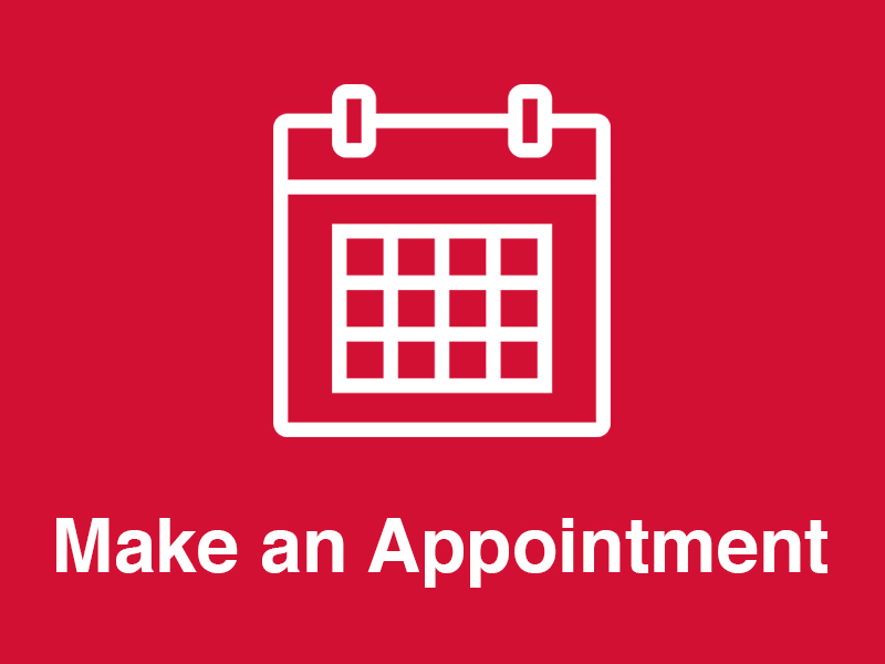 make-an-appointment