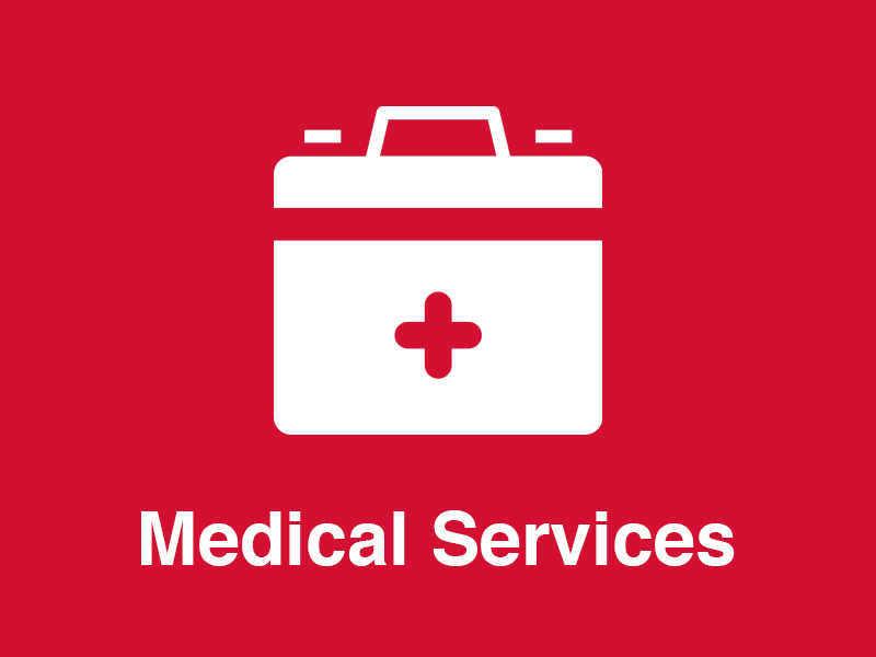med-services-button
